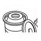 お味噌のつくり方10