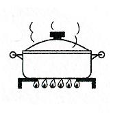 お味噌のつくり方3