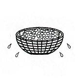 お味噌のつくり方4